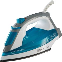 Russell Hobbs 23590-56 Steam Light&Easy