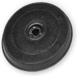 Zelmer ZWT5010060, uhlíkový filter