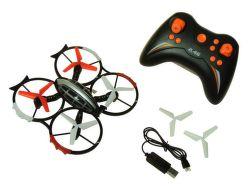 CHL Dron 2,4G, 4-kanál