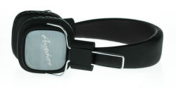Vega AA-1164 RM-100H (čierna)