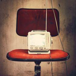 6 tipov a rád, ako predĺžiť životnosť televízora