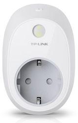 TP-Link HS100 - Smart zásuvka