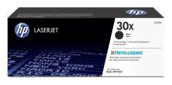 HP CF230X No.30X (čierna)