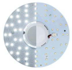 Homedics LMS 12/165M, LED modul so senzorom pohybu