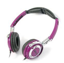 Omega FH0022 fialový