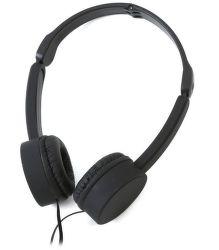 Omega FH-3920 čierny