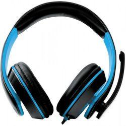 ESPERANZA EGH300B (modrá) - 3.5mm Headset