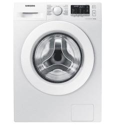 Samsung WW80J5545MW/ZE