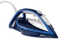 Tefal FV5630E0 Turbo Pro Anti-Drip