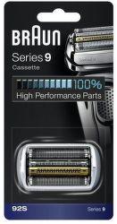 Braun Series 9-92s CombiPack náhradné planžety