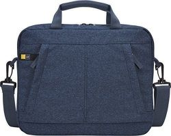 "Case Logic Huxton A111 11.6"" modrá taška"