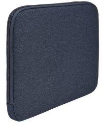 "Case Logic Huxton S115 15.6"" modré puzdro"