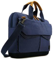 "Case Logic LoDo A115DB 15,6"" taška modrá"