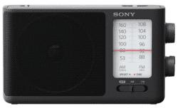 Sony ICF506.CED