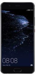 Huawei P10 Plus čierny