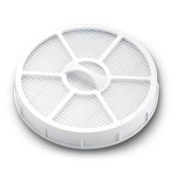 Kärcher Hepa filter pre VC 3