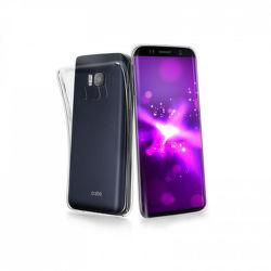 SBS púzro na mobil Samsung Galaxy S8+