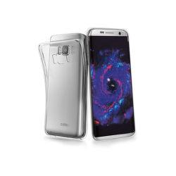 SBS priehľadné púzdro na Samsung Galaxy S8