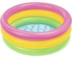 Marimex Baby detský nafukovací bazén
