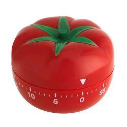 TFA 38.1005 minútka paradajka