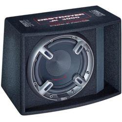Mac Audio Destroyer JK 3000 - subwoofer do auta