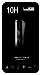 Winner ochranné tvrdené sklo pre Samsung Galaxy J3 (2017), transparentná