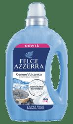 Felce Azzurra Cenere Vulcanica prací gél (1,6l)