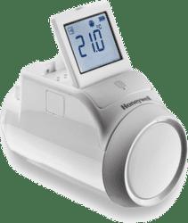 Honeywell HR92EE bezdrôtová termostatická hlavica