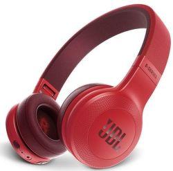JBL E45BT červené