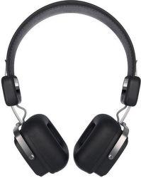 LAMAX Beat Elite E-1 čierne