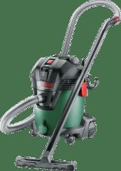 Bosch AdvancedVac 20