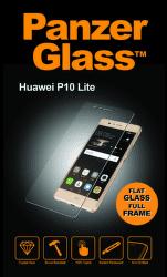 Panzerglass transparentné sklo na Huawei P10 Lite