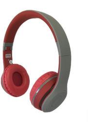 Omega Freestyle BT sivo-červený