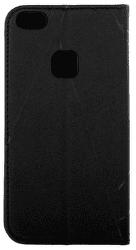 Winner Puzdro Cross pre Samsung Galaxy S8 Plus čierne