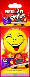 Areon Smile No Smoking