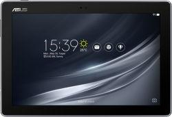 Asus ZenPad 10 Z301ML-1H018A šedý