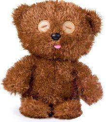 Bobov medveď 28 cm