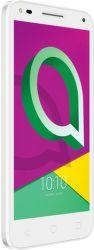 Alcatel U5 3G 4047D Dual SIM biely