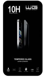 WINNER ochranné sklo pre Lenovo Moto C