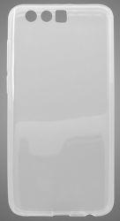Mobilnet transparentné gumené puzdro na Honor 9