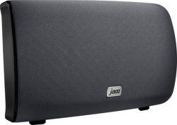 Jam Symphony HX-W14901