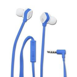 HP H2310 modrá