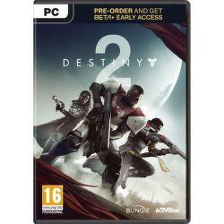 Destiny 2 - PC hra