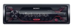 Sony DSXA210UI