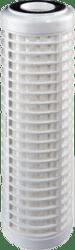 Atlas filtri RL-10-SX filtračná vložka mechanická 50mcr