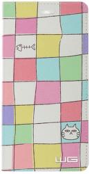 WINNER Cuber flipbook puzdro pre Nokia 5