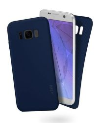 SBS puzdro pre Samsung Galaxy S8, modré