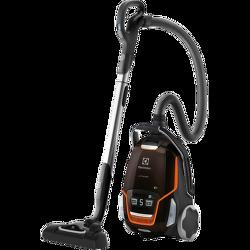 Electrolux EUO95BR UltraOne