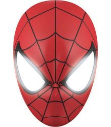 Philips Lighting Spider-Man 3D maska