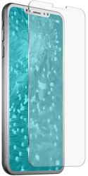 SBS ochranné sklo pre iPhone X